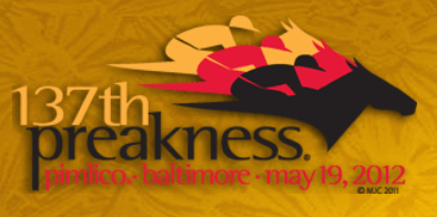 Online Betting Preakness Stakes
