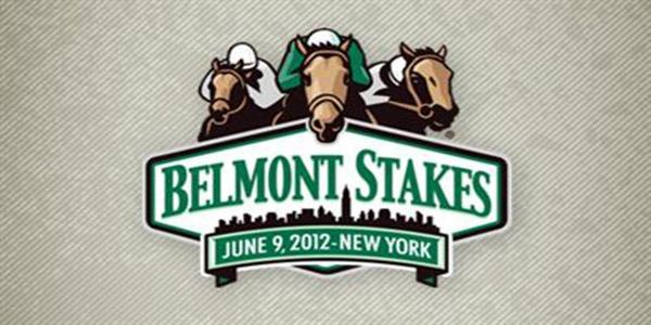 Belmont Stakes Winners