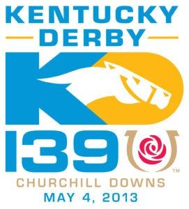 Kentucky Derby Betting 2013
