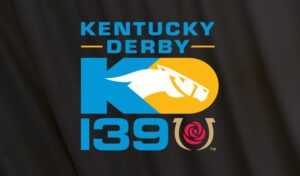 Bets On Kentucky Derby 139