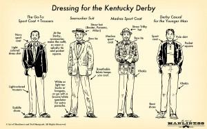 Derby Betting 2013 Kentucky Derby Online Betting 2020