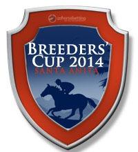 breeders cup 2019