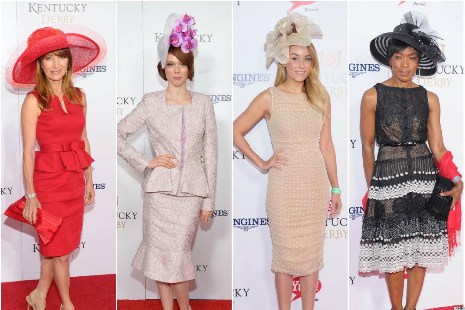Kentucky Derby 2020 Fashion.Kentucky Derby Hats Kentucky Derby Online Betting 2020