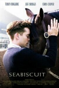 Horse Racing Movies