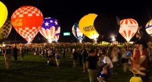 Kentucky Derby 2014 Festival