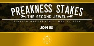Belmont Stakes Online Betting