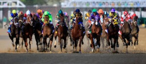 Kentucky Derby Online Betting Strategies