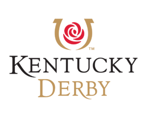 143rd Kentucky Derby Picks