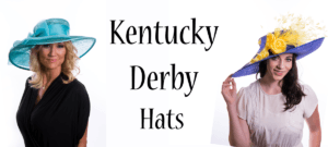 Kentucky Derby Hats Betting Games