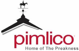Pimlico Race Track 2017