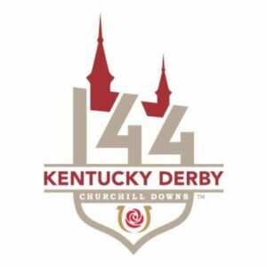 144 Kentucky Derby Horse Racing Sites