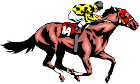144th Kentucky Derby Betting Online